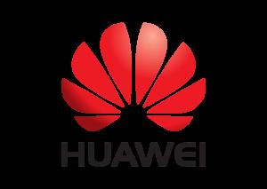Huawei Reparatur